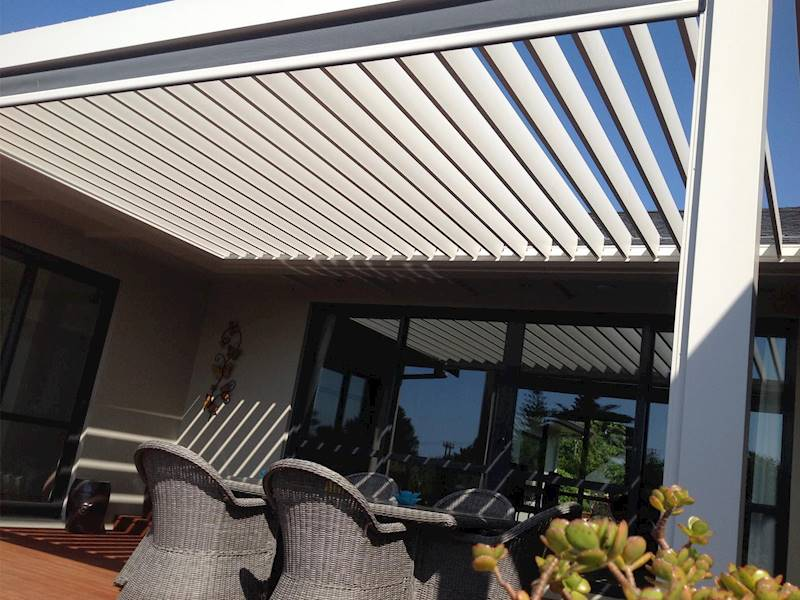 Nz Louvres Two Exciting Regional Opportunities For Sale In