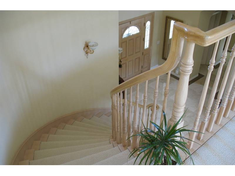 Very Profitable Flooring Sales And Installation In Orange County For