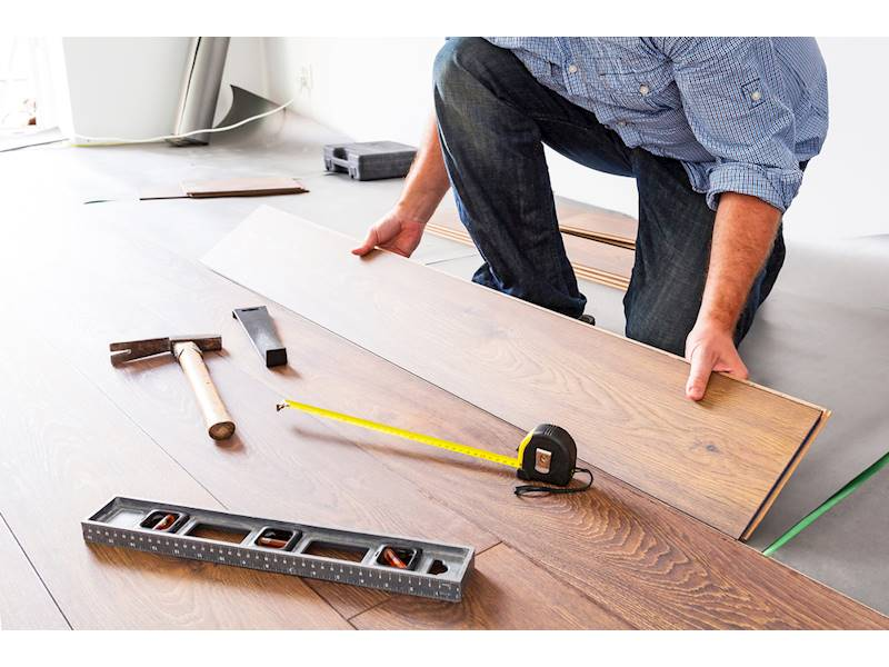 Commercial & Residential Flooring Companies for sale in North Texas ...