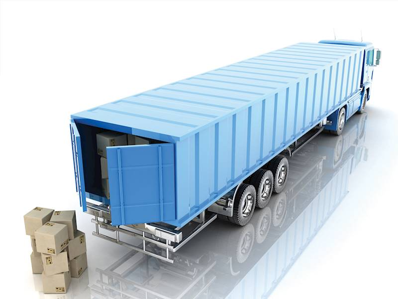 Truck Business for Sale NZ