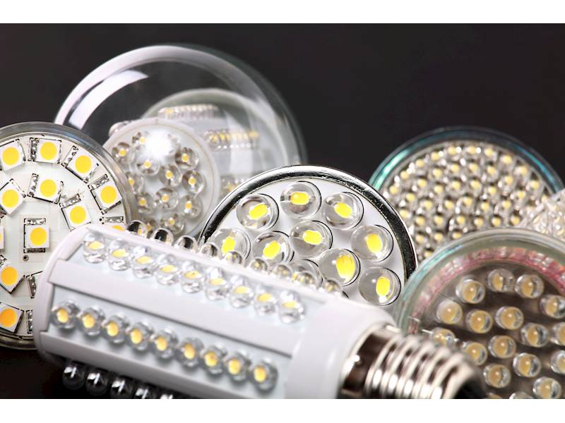 Price Reduced. LED Lights. Building Industry for sale in Auckland ...
