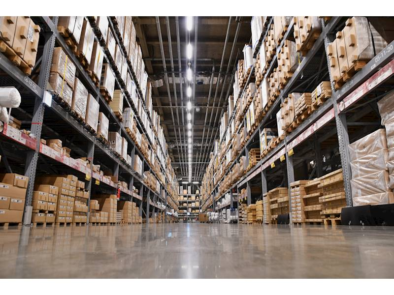 20 year old wholesale distributor for sale in north carolina