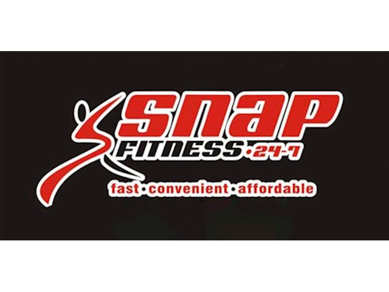 Snap fitness franchise brisbane inner north for sale in