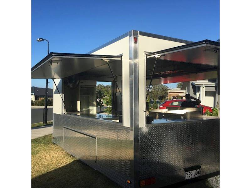 View Businesses For Sale In Sunshine Coast