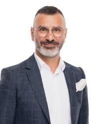 Walid Hijazi