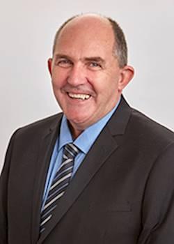Frank Willett