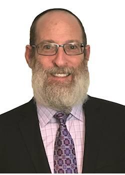 Stuart Greenberg