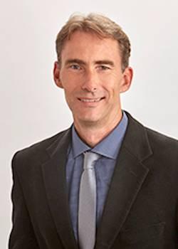 Troy Potter