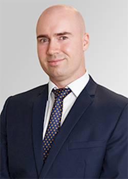 Paul Meyler