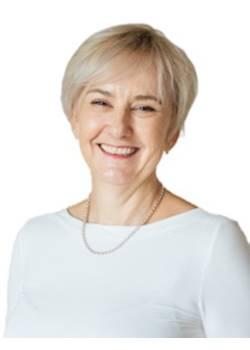 Dawn Engelbrecht
