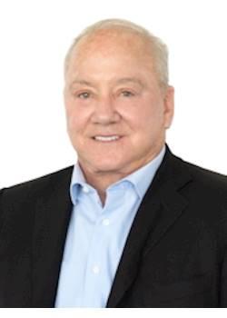 Broker John Chiapella