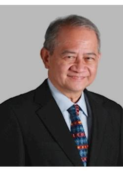 Emmanuel Santos Dela Paz