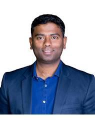 Raj Sathyaseelan