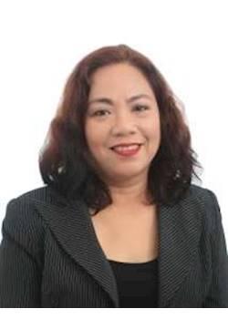 Doris Tabios