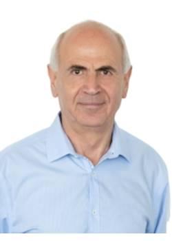 Broker Joe Khoury