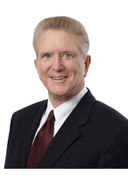 Broker Bill Hoop