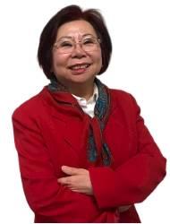 Diane Ho