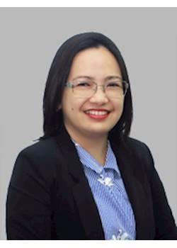 Camille Azcarraga