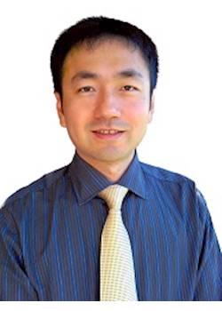 Paul Lu