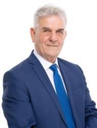 Ken Bouchebli