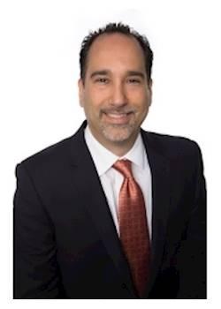 Broker Conrad Partida