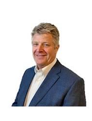 Geoff Warrell