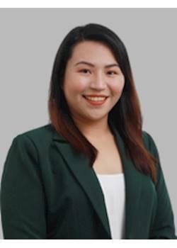 Jessica Kathleen Ong