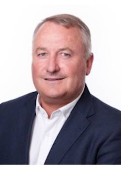 Martin Plom