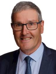 Murray Schofield
