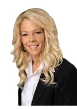 Kristy Thornton