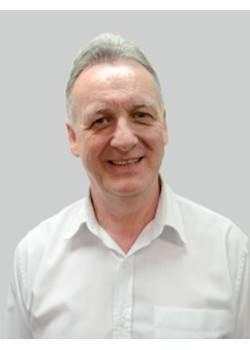 Charles Gallen