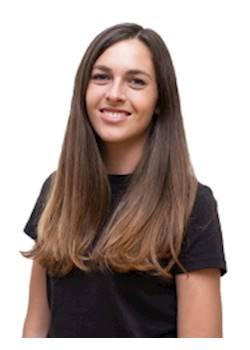 Zoe Wood