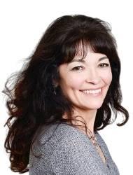 Antoinette Norris