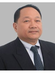 Ricky Gumaru