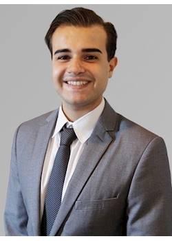 Matteo Melis
