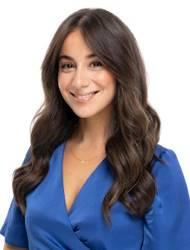 Nadia Polzella