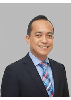 Rene Chavez