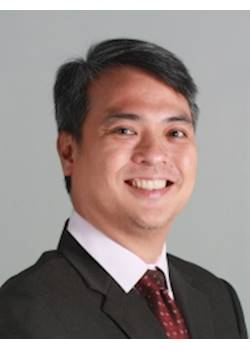 Dan R Francisco