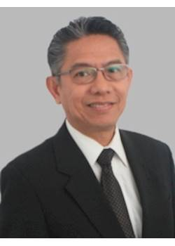 Roberto Dimayuga