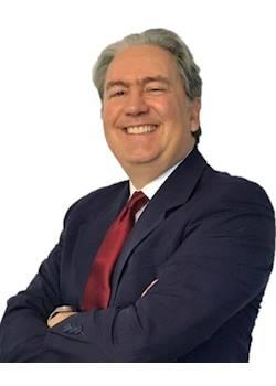 Broker Giulio J Maresca