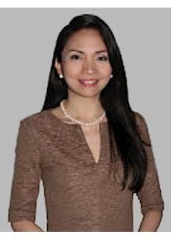 Mitel Bustamante