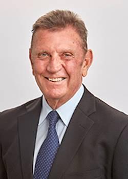 Victor Whiteley