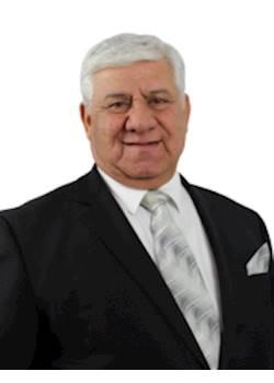 Eddie Qummou