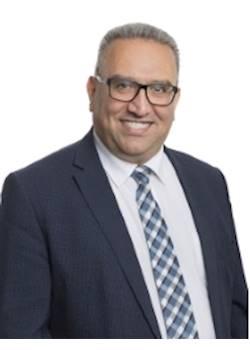 Jad Naddaf