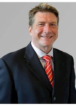 Tom Malmsten