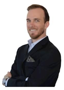 Broker Ethan Skugrud
