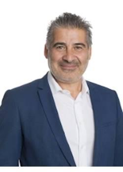 Tim Erguder