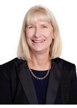 Lynda Smyth