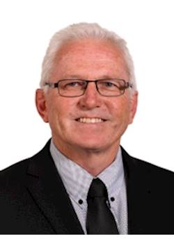 Neil Cammell