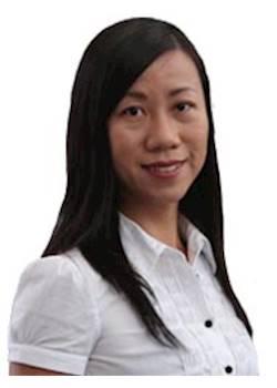 Chris Hu